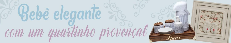 Tema - Provençal
