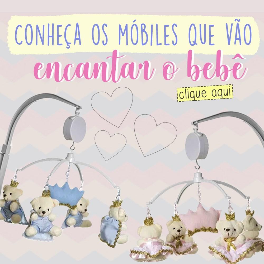 Banner Mini - Móbiles