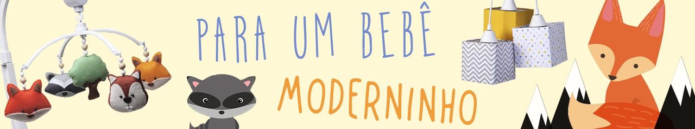 Tema - Lúdicos e Modernos