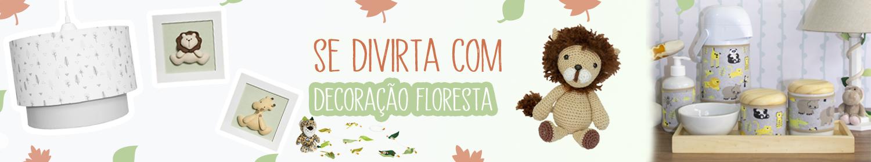 Tema - Floresta