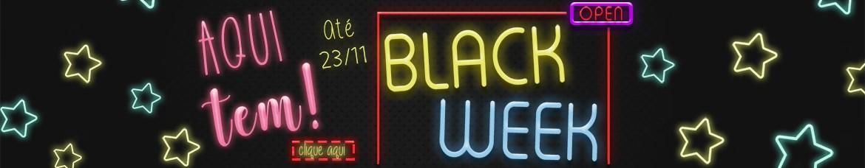 Black Week - Centro Home
