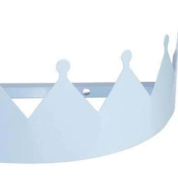 Dossel Coroa Azul