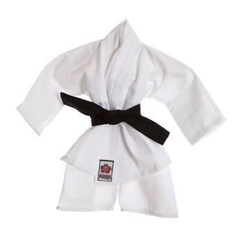 Kimono Kimoninho Branco