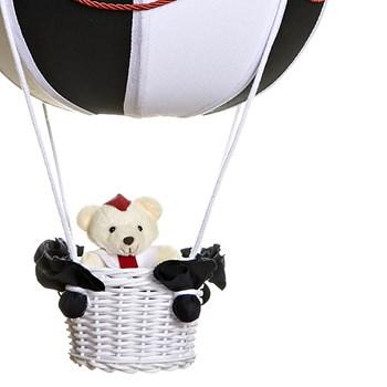 Lustre Balão Bolinha Marinheiro