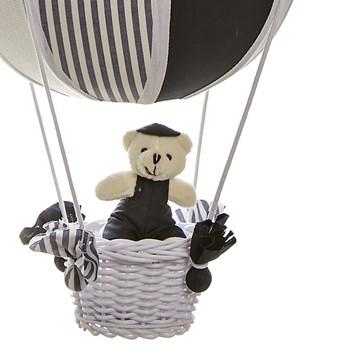 Lustre Balão Bolinha Urso Marinho