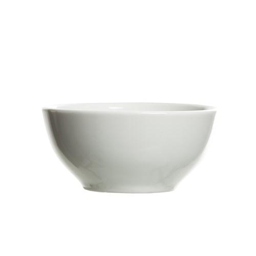 Molhadeira De Porcelana