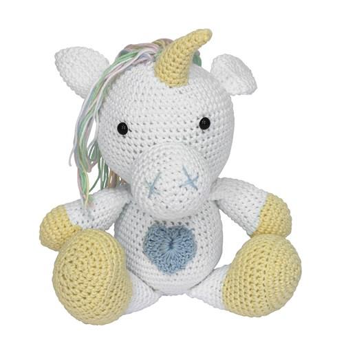 Girafa Girafinha Decoração Amigurumi Crochê Bebê Infantil ... | 500x500