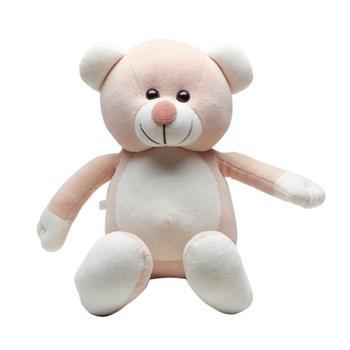 Urso Bento Plush