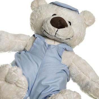 Urso Menino