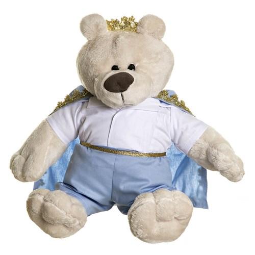 Urso Príncipe